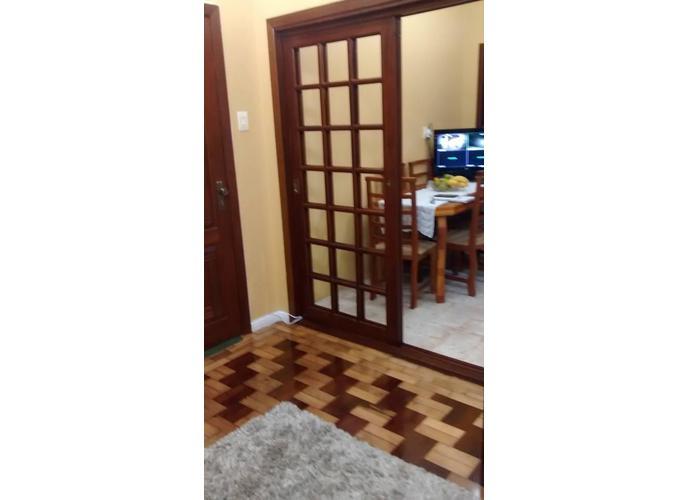 Apartamento - Apartamento a Venda no bairro MEDIANEIRA - Porto Alegre, RS - Ref: ELO2002