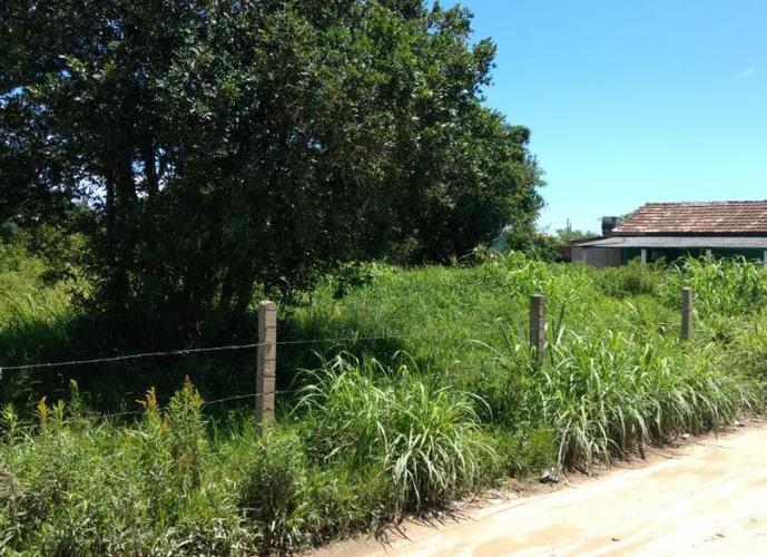 Lote em Caputera - Lote a Venda no bairro Caputera - Laguna, SC - Ref: MC030