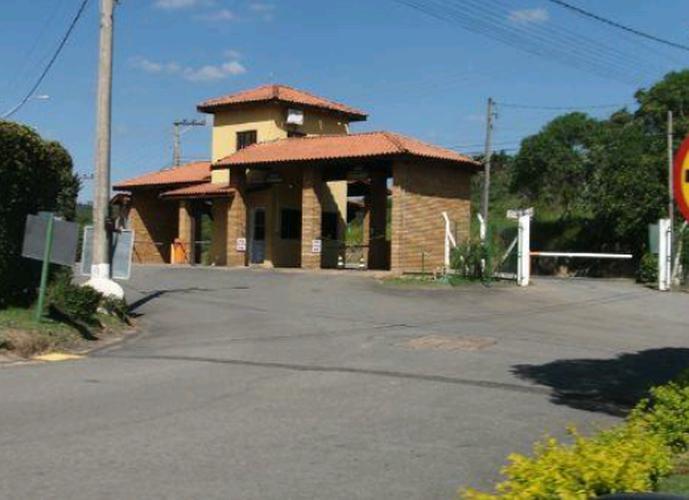 Terreno - Jd Ribeirão 2 - Terreno em Condomínio a Venda no bairro Jd Ribeirão 2 - Itupeva, SP - Ref: IB62648