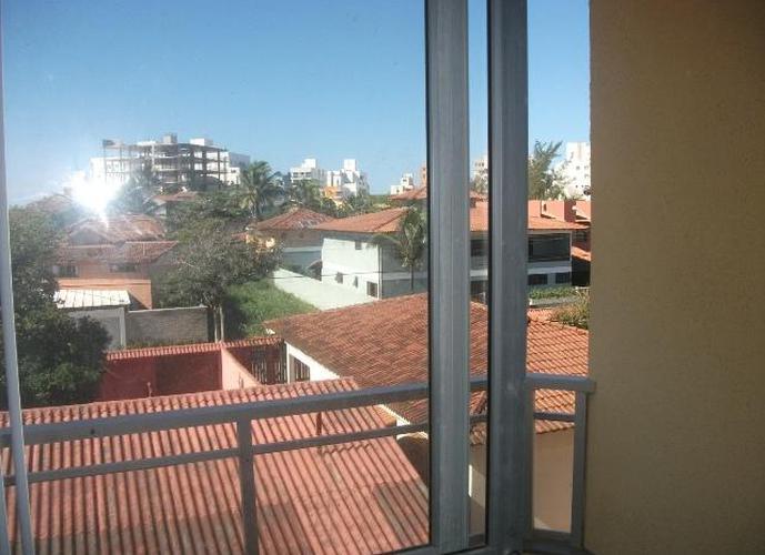 Residencial Pablo - Apartamento a Venda no bairro Nova Guarapari - Guarapari, ES - Ref: CIF001