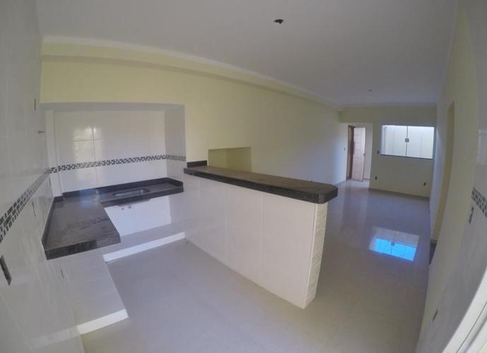 APARTAMENTO RESIDENCIAL DOURADO - Apartamento a Venda no bairro Residencial Dourado - Franca, SP - Ref: AF138