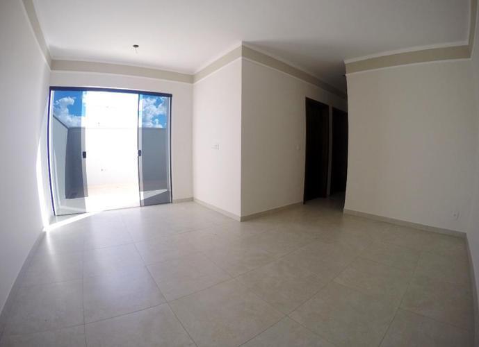 APARTAMENTO COLINA DO ESPRAIADO - Apartamento a Venda no bairro Colina Do Espraiado - Franca, SP - Ref: AF150