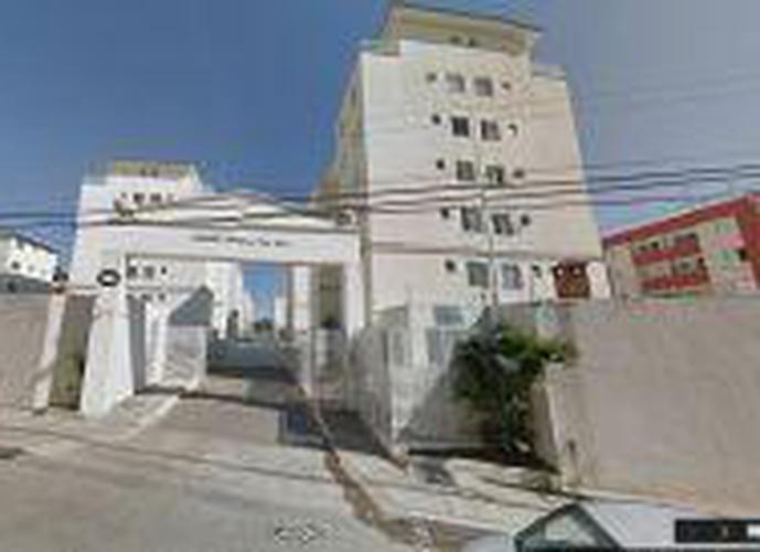 Residencial Villa Bella - Apartamento a Venda no bairro Jd Europa - Sorocaba, SP - Ref: SO47277