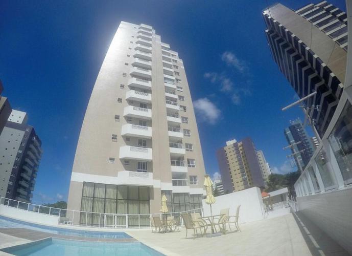 Apartamento a Venda no bairro Armação - Salvador, BA - Ref: NA82925
