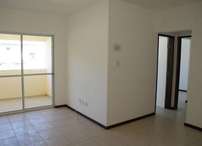 Apartamento a Venda no bairro Praia do Flamengo - Salvador, BA - Ref: NA72002