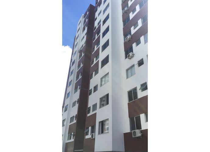 Apartamento a Venda no bairro Pituba - Salvador, BA - Ref: SN76762