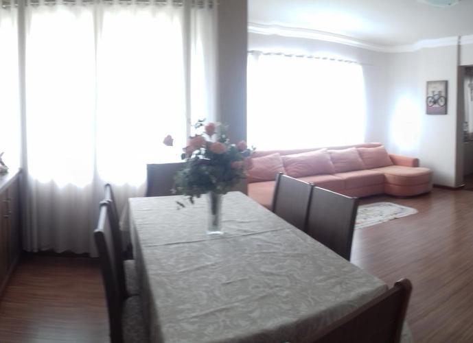 Apartamento - Apartamento para Aluguel no bairro Velha - Blumenau, SC - Ref: IM41546
