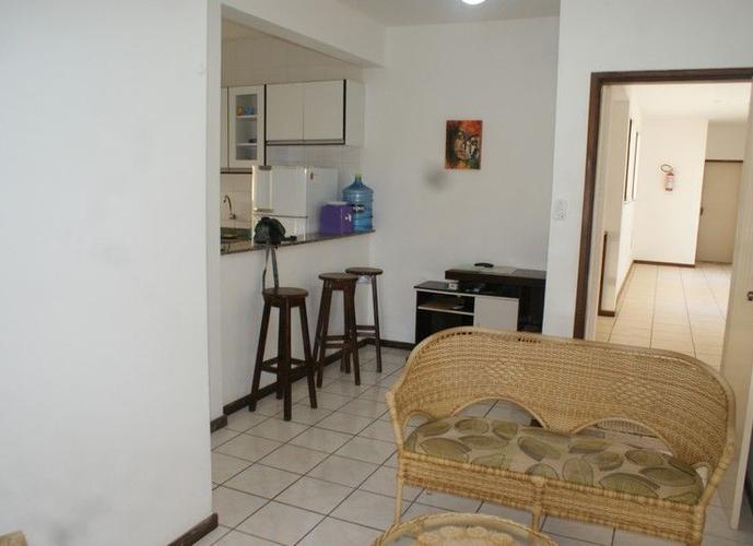 Apartamento a Venda no bairro Stella Maris - Salvador, BA - Ref: NA80794