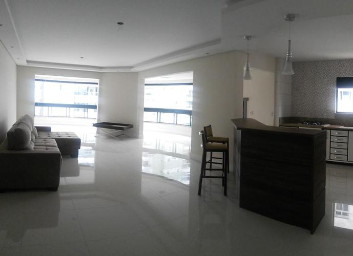 Apartamento - Apartamento Alto Padrão a Venda no bairro Victor Conder - Blumenau, SC - Ref: IM08364