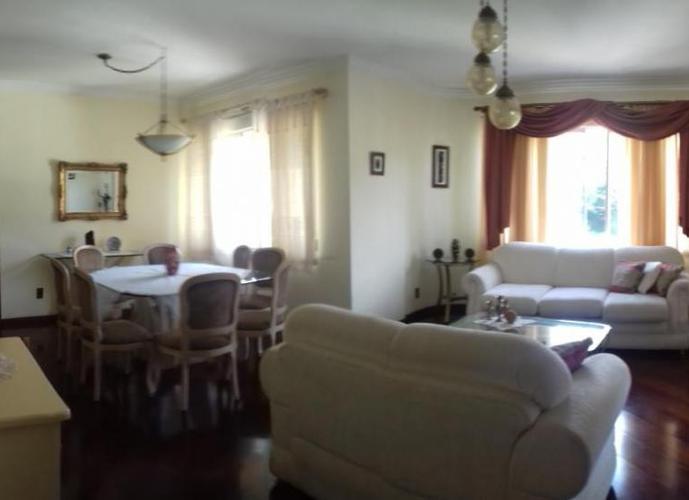 Residencial Jardim das palmeiras - Apartamento a Venda no bairro Velha - Blumenau, SC - Ref: IM05374