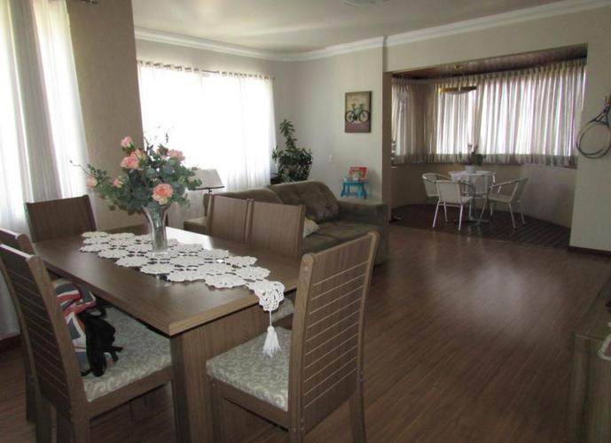 Apartamento - Apartamento a Venda no bairro Velha - Blumenau, SC - Ref: IM74087