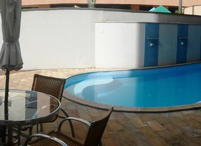 Victor konder - Apartamento a Venda no bairro Victor Conder - Blumenau, SC - Ref: IM54346