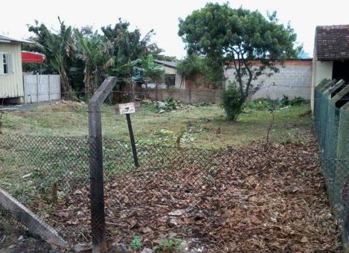 Terreno - Terreno a Venda no bairro Centro - Navegantes, SC - Ref: IM67926