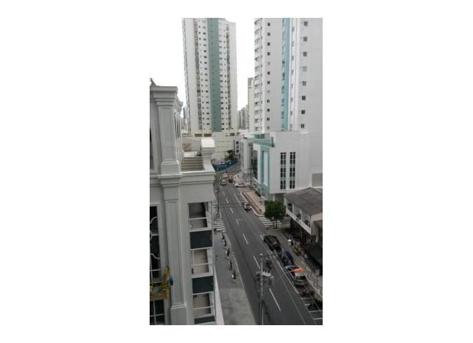 OPORTUNIDADE BARRA NORTE - Apartamento Alto Padrão a Venda no bairro Centro - Balneario Camboriu, SC - Ref: EUR72001