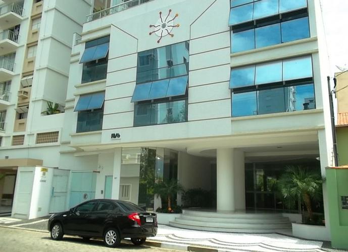 EXCELENTE IMÓVEL - Apartamento Alto Padrão a Venda no bairro Centro - Balneario Camboriu, SC - Ref: EUR78384