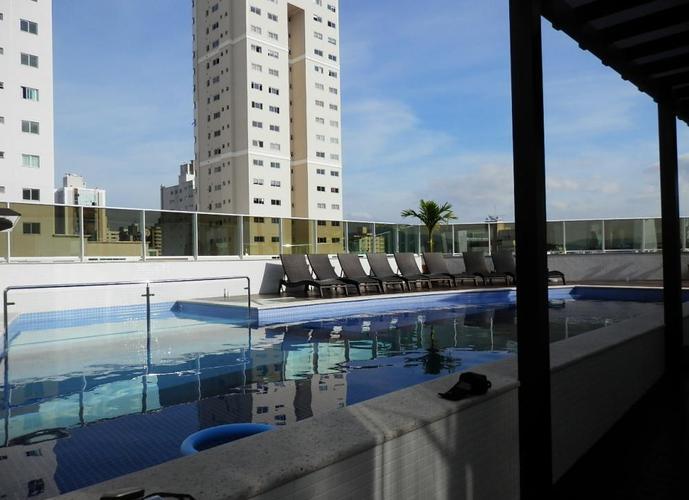 OPERA PLAZA - Apartamento Alto Padrão a Venda no bairro Centro - Balneario Camboriu, SC - Ref: EUR72834