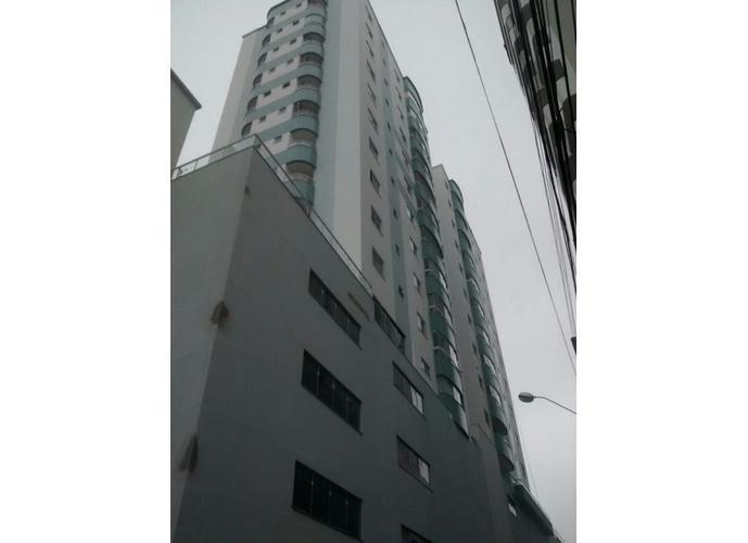 EDIFICIO SAN SALVATORE - Apartamento Alto Padrão a Venda no bairro Centro - Balneario Camboriu, SC - Ref: EUR29022