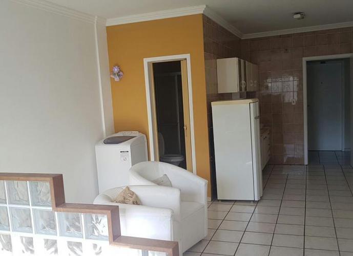 EDIFICIO CIDADE DE CHAPECÓ - Apartamento a Venda no bairro Pioneiros - Balneario Camboriu, SC - Ref: EUR88770