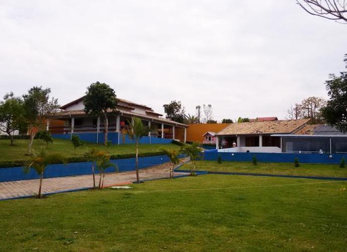Chácara Recreio Internacional - Suzano - Chácara a Venda no bairro Recreio Internacional - Suzano, SP - Ref: CO58531