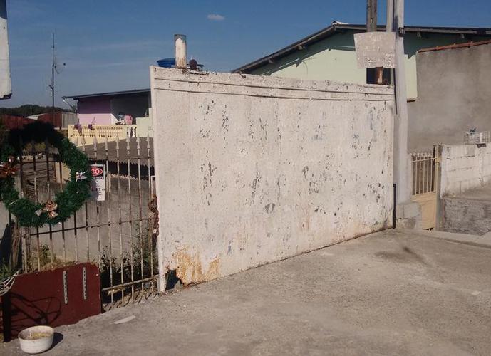 Terreno Jardim Ikeda - Suzano - SP - Terreno a Venda no bairro Jd.Ikeda - Suzano, SP - Ref: CO64014