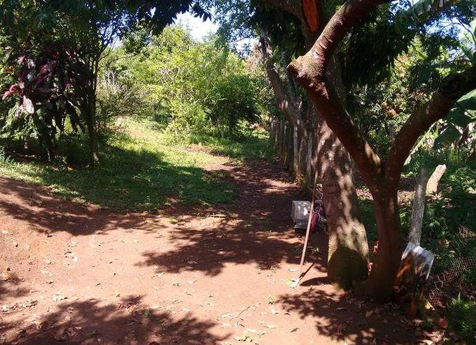 Terreno Duchen - Suzano -SP - Terreno a Venda no bairro Duchen - Suzano, SP - Ref: CO07890