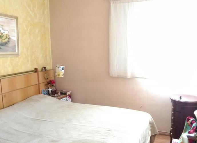 Apto 3 dorms. Freguesia do Ó - Apartamento a Venda no bairro Freguesia do Ó - São Paulo, SP - Ref: LU86799