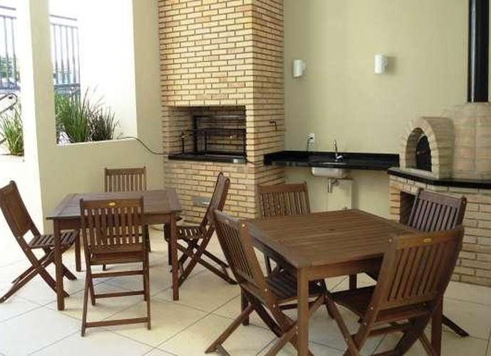 Colinas de Pirituba - Apartamento a Venda no bairro Pirituba - São Paulo, SP - Ref: LU82714
