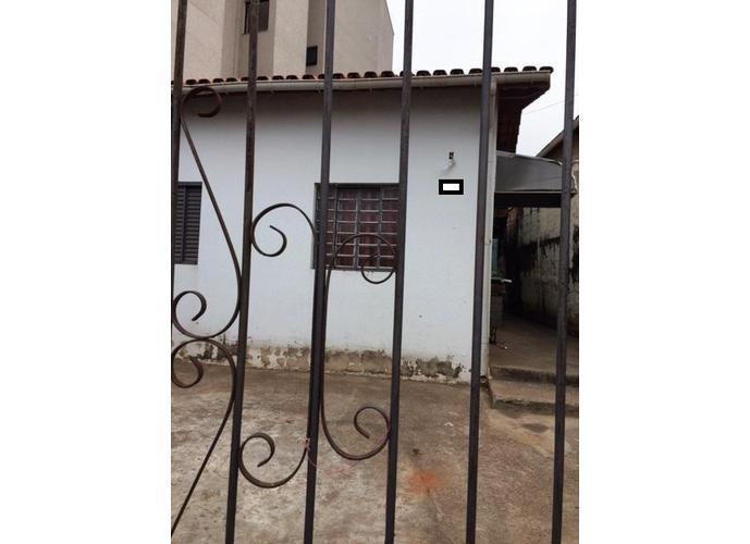 Terreno a Venda no bairro Jardim São José - Bragança Paulista, SP - Ref: AN17485