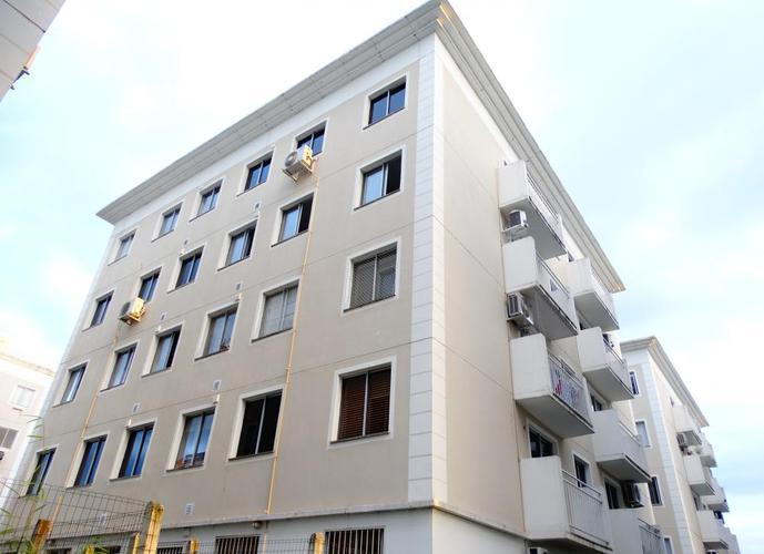 Bavieira Life - Apartamento a Venda no bairro Santos Dumont - São Leopoldo, RS - Ref: AV11