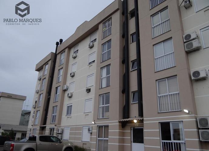 Moradas da Scharlau - Apartamento a Venda no bairro Scharlau - São Leopoldo, RS - Ref: AV12