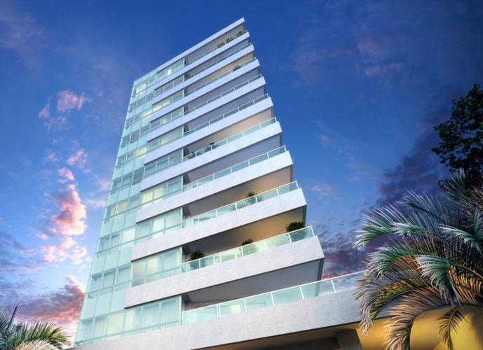 """Bela Vistta """" Reserva da Praça """" - Apartamento Alto Padrão a Venda no bairro Bela Vista - Porto Alegre, RS - Ref: ME05"""