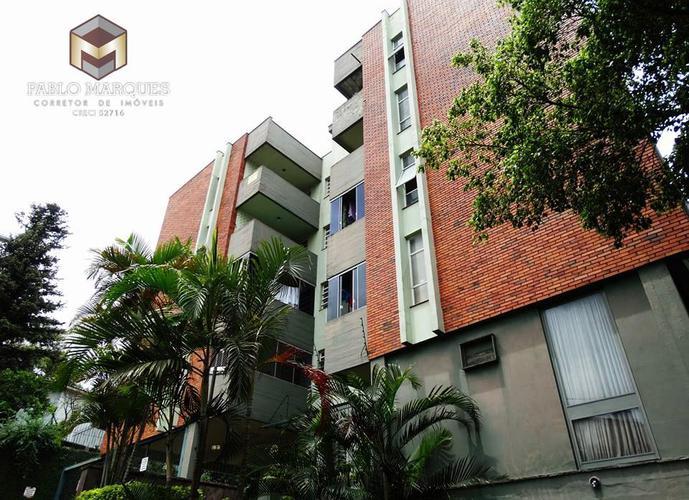 Apartamento a Venda no bairro Operário - Novo Hamburgo, RS - Ref: AV37
