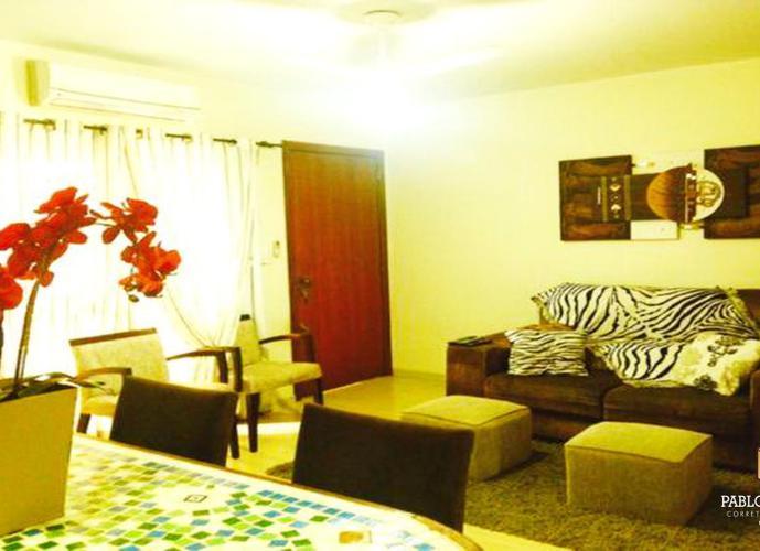 Apartamento a Venda no bairro Centro - São Leopoldo, RS - Ref: AV109
