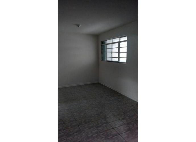 Apartamento a Venda no bairro Penha De França - São Paulo, SP - Ref: FM025