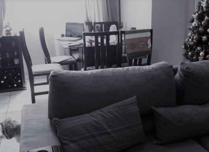 Apartamento a Venda no bairro Jabaquara - São Paulo, SP - Ref: FM178