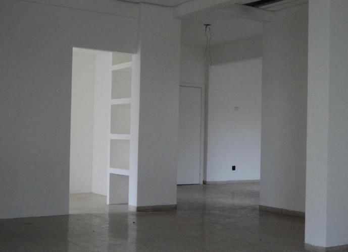 Apartamento a Venda no bairro Bela Vista - São Paulo, SP - Ref: FM071