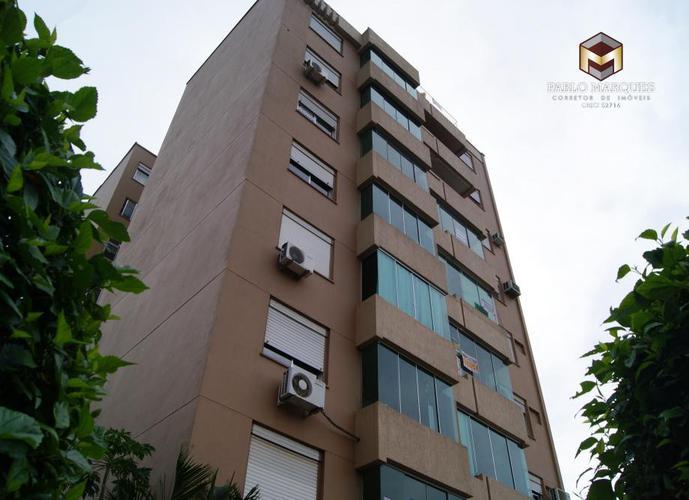 Apartamento a Venda no bairro Boa Vista - Novo Hamburgo, RS - Ref: AV135