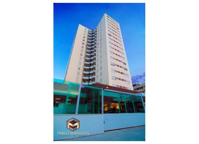Apartamento a Venda no bairro Estreito - Florianopolis, SC - Ref: AV145
