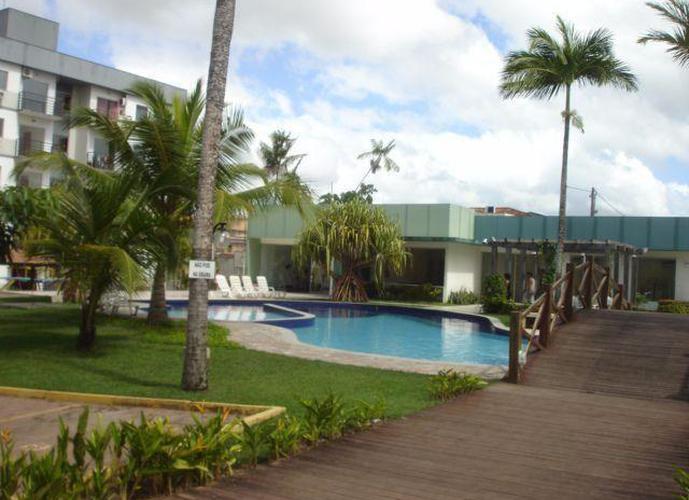Ilhas do Atlântico - Apartamento para Aluguel no bairro Quarenta Horas - Ananindeua, PA - Ref: SA98134