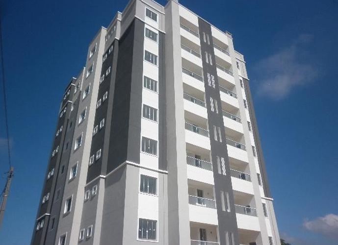 Residencial Morada das Itoupavas - Apartamento a Venda no bairro Itoupava Central - Blumenau, SC - Ref: 160