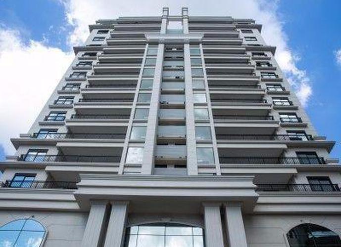 Apartamento a Venda no bairro Campinas - São José, SC - Ref: MH5733