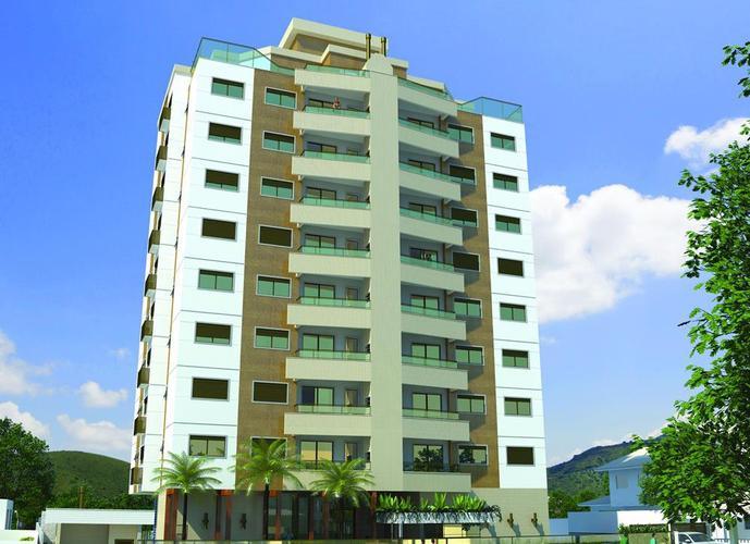 Apartamento a Venda no bairro Estreito - Florianopólis, SC - Ref: MH159