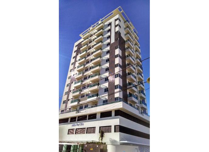 Apartamento a Venda no bairro Kobrasol - São José, SC - Ref: MH135