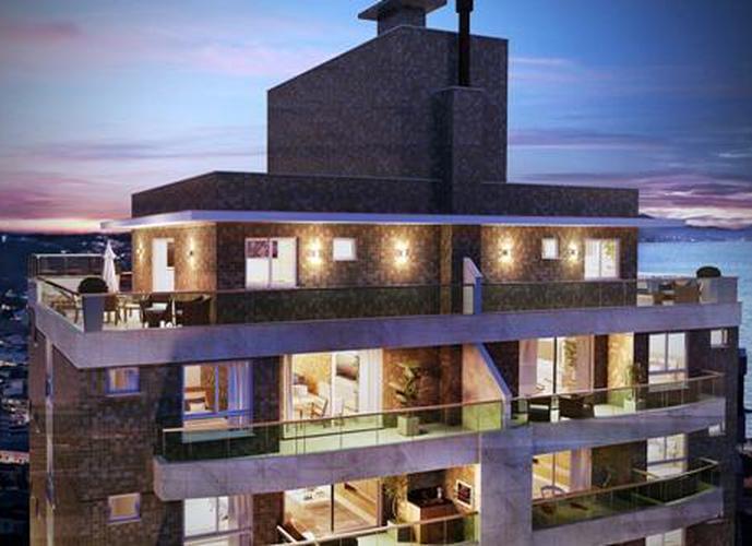 Apartamento a Venda no bairro Agronômica - Florianopólis, SC - Ref: MH132