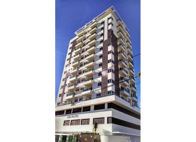 Apartamento a Venda no bairro Kobrasol - São José, SC - Ref: MH134