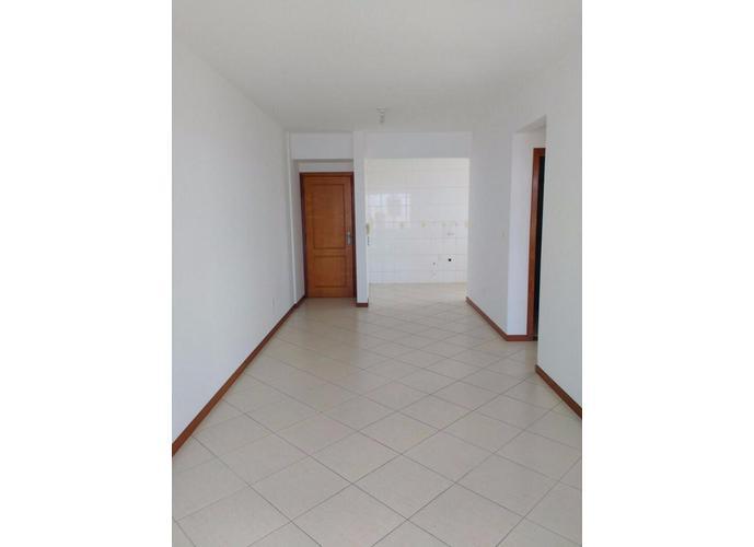 Apartamento a Venda no bairro Campinas - São José, SC - Ref: MH5443