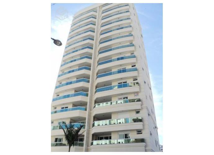 Apartamento Alto Padrão a Venda no bairro Centro - Florianopólis, SC - Ref: MH5432