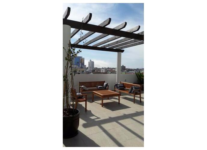 Apartamento a Venda no bairro Areias - São José, SC - Ref: MH5429