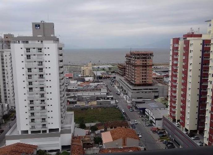 Apartamento a Venda no bairro Campinas - São José, SC - Ref: MH5421