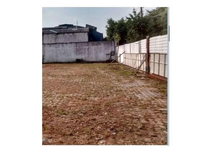 Terreno - Pq Novo Mundo - Terreno para Aluguel no bairro Parque Novo Mundo - São Paulo, SP - Ref: A-98363
